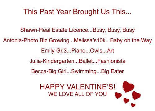 ValentineCardBack