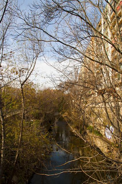 Río Huerva 1