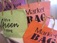 Jute Market Bag by Fashionable Notes (Fashionable Notes) Tags: green bag beachbag ecofriendly grocerybag canvasbag yogabag marketbag marketbags reusablebag