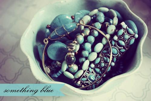 bracelets- mini bowl 5