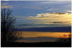 Quarta Sunset 51 (maj-lis) Tags: sunset solnedgng orust topshots photosandcalendar worldwidelandscapes panoramafotogrfico wednesdaysunset thebestofmimamorsgroups quartasunset esenciadelanaturaleza