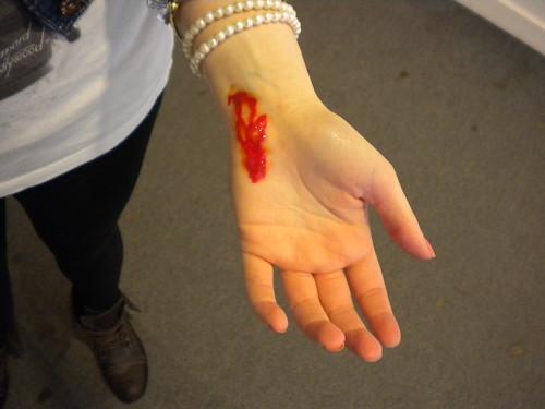 blood4