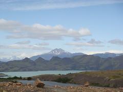 DSC03564 (Viajaminas) Tags: chile parque gelo argentina del natural beleza nacional torres paine geleiras viajaminas