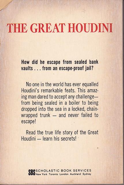SBST76bc.Houdini