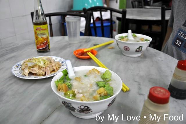 2010_12_23 Cintra Street Porridge 012a