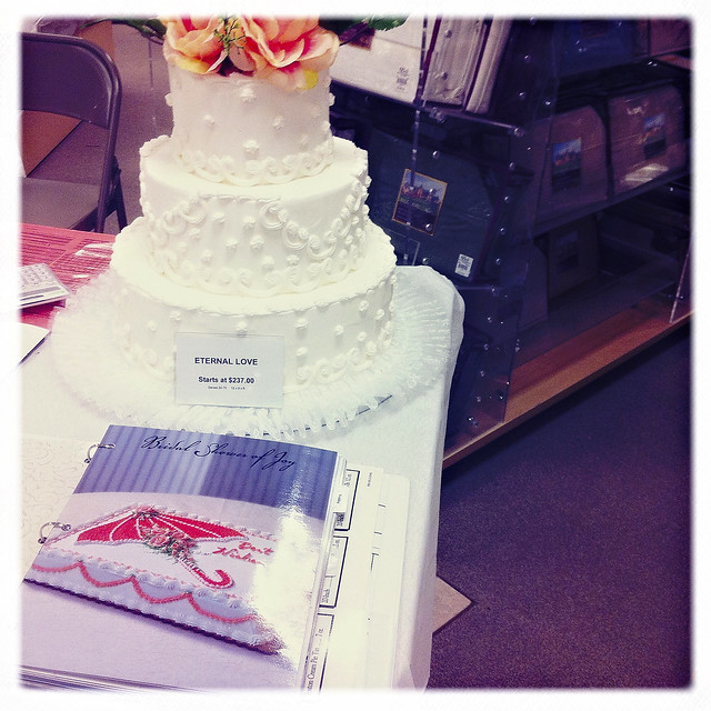 021711 Bridal Show-20a