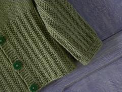 baby felicità sweater 004