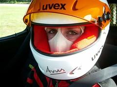 8443 (facecover) Tags: mask helmet balaclava