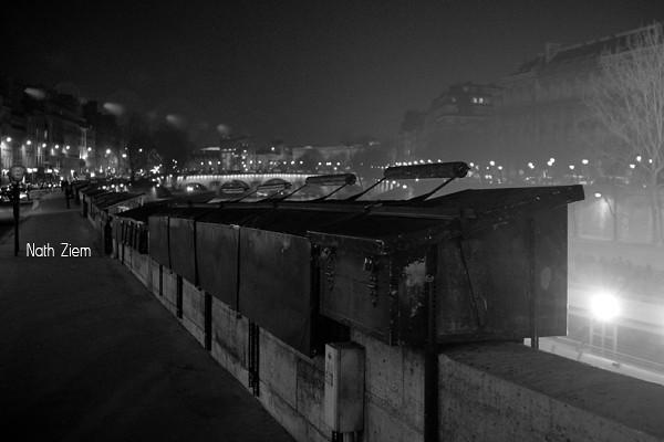 quai_paris_night02
