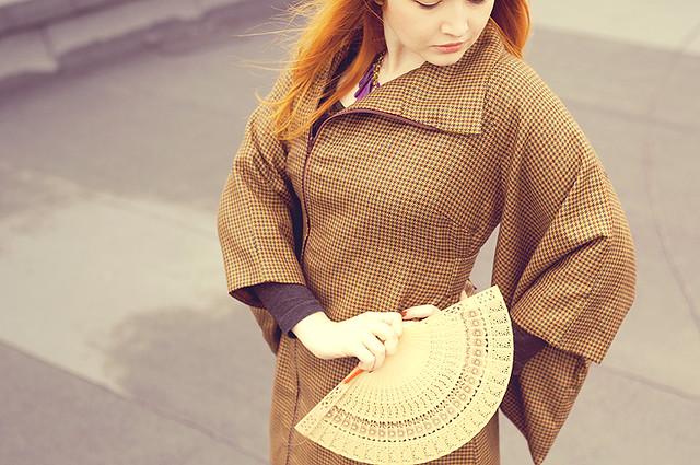 kimono_camilla wellton_tuxedo confessions_fashezine_4
