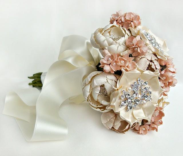 bouquetelegantgardenweb