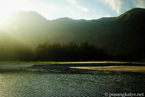 sunrise_nagsasa