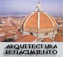 Arquitectura Renacimiento