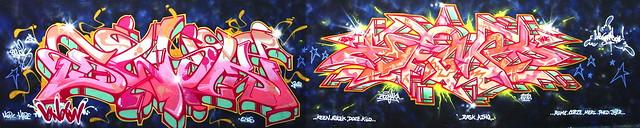 2010swokde_swok_lsd_demo_lsd