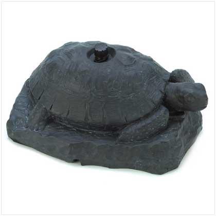 13322 Turtle Garden Sprinkler