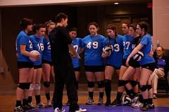 V16-Blue Omaha 12 (Juggernaut Volleyball) Tags: omaha volleyball valkyrie arosa segan nsmith gheaps bcucarola dchance shaasis achristians mmccasky ppakkebier