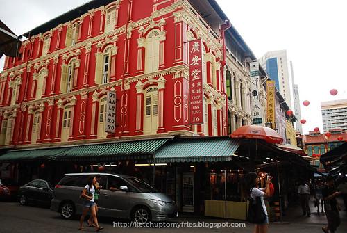Chinatown-singapore-1