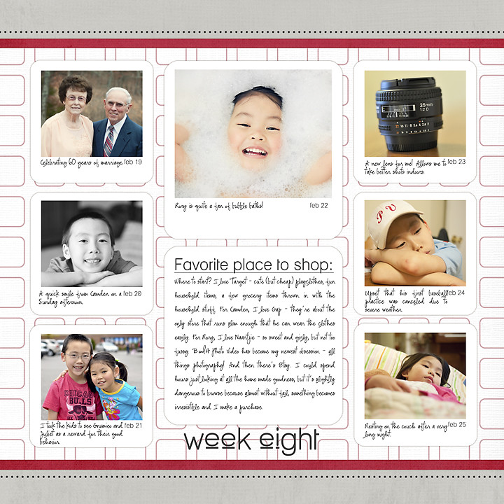 2011_week8 web