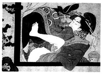 sex_geisha_kapitijn