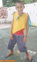 5481379294 92bfe83400 m - ESQUENTANDO A BANDINHA DO OUTRO LADO 2011