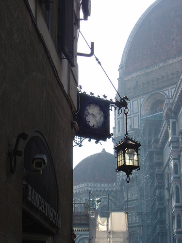 Firenze_DSC02810