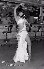 Turkish belly dancer (shiners1) Tags: dancers
