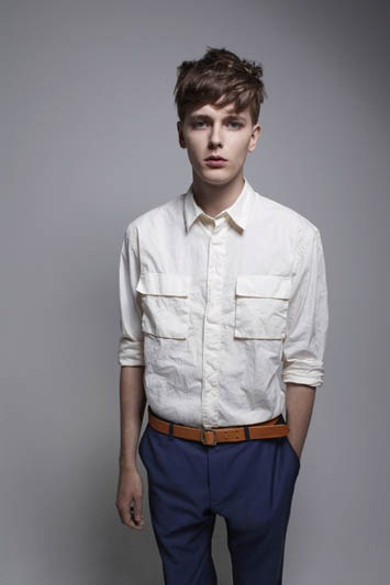 Daniel Hicks0155_PS Paul Smith SS11(Official)