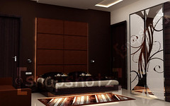 3d interiors (23) (flyhigh1308) Tags: lighting modelling texturing