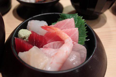 Shiraishi Bento 2