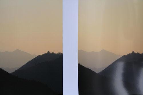 PX-5VとPX-5600の比較の写真