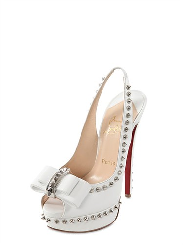 Christian-Louboutin-Lady-Clou-Pumps1