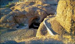 C360_2011-02-23 17-25-44 (MagicPAD - الكعبي) Tags: uae الإمارات الجزيرة الظاهر ناصر الكعبي الخطوة مصح محضة