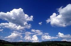 sky2 by KatePOI