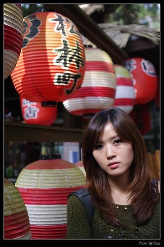 20110227塞了六小時之妖怪村+內湖國小!我的首發請多指教m(_)m