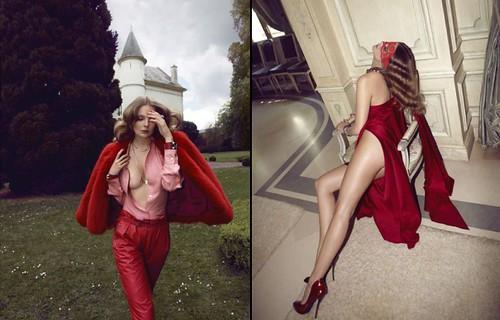 eniko-mihalik-camilla-akrans-fashiontography-3