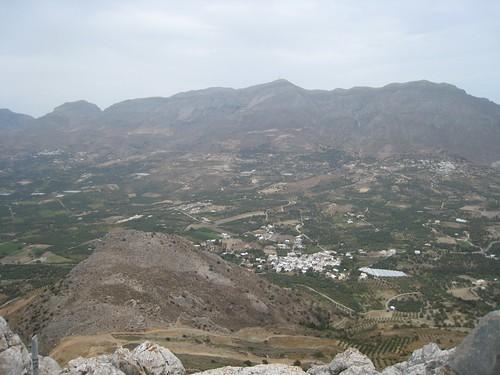 Plakias, Crete, Greece - 068