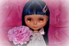 Coraline.................♥