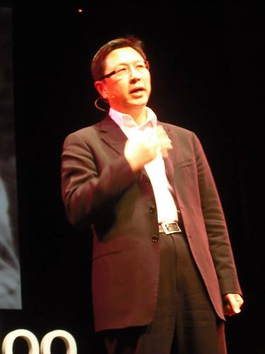 TEDxWaterloo2011 213