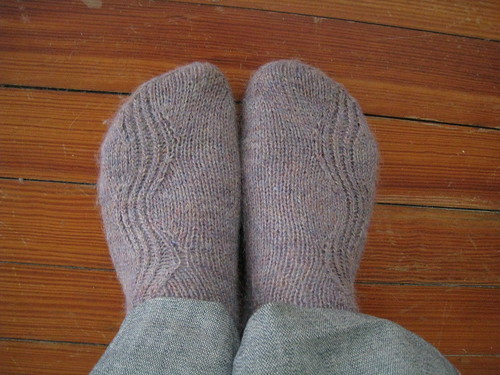 Kalajoki socks