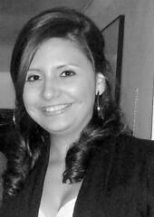 Rosalina Nieves