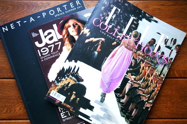 spring_magazines_8