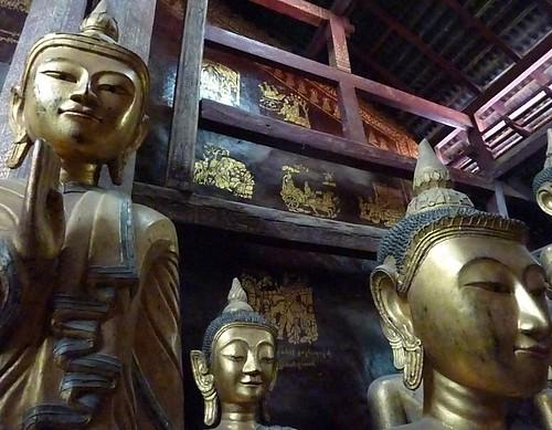 Kengtung-Temples-Wat In (6)
