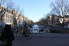 IMG_0565 (J0N6) Tags: amsterdam 2010 amsterdamcanal 33formerlypublic33