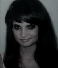 Chelsia Marcius
