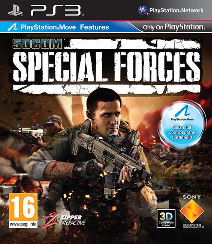 [9/3/11] Mostrada la Carátula de SOCOM: Special Forces 5506191748_86ebcaf1e9
