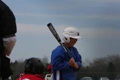March baseball 147 (mooseprintsphi4:13) Tags: home baseball little slide catching safe batting base league pitching homerun stealing select thirteen fielding