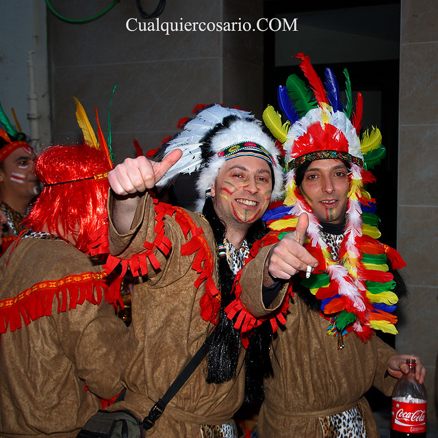 Carnaval de Sallent 2011 (XX)