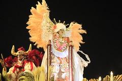 Carnaval 2011 – Escola Mocidade Independente de Padre Miguel - Foto: AF Rodrigues | Riotur (Riotur.Rio) Tags: carnival brazil rio brasil riodejaneiro carnaval verão turismo turistas 2011 pedrokirilos kirilos riotur pktures afrodriguesmocidadeindependentedepadremiguel