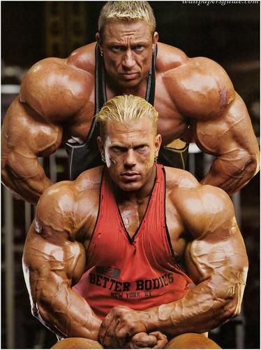 buy legit steroids online uk