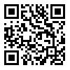 《国王的演讲:戏外的故事》二维码网址